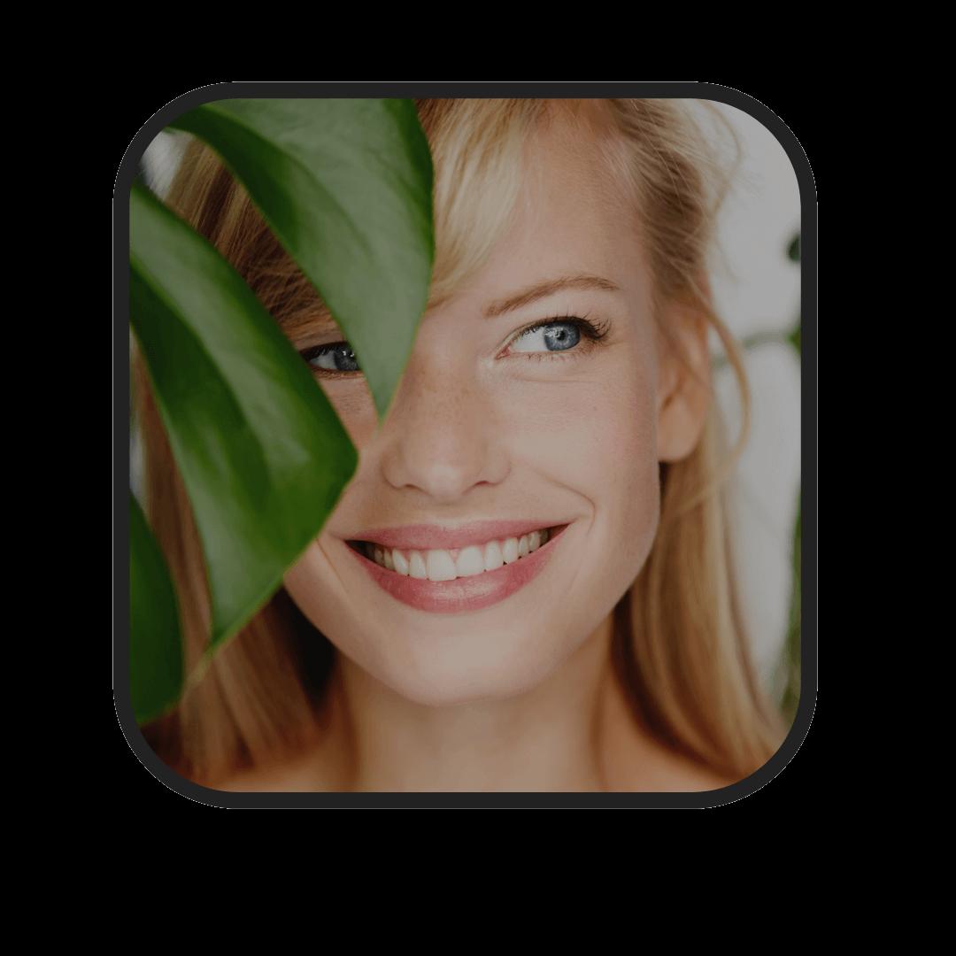 medicina estética facial en alcoy